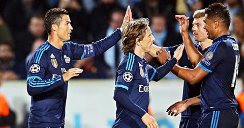 Real-Madrid-gana--con-un---doblete--de-Cristiano-Ronaldo