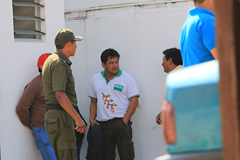 Ordenan-libertad-irrestricta-para-Chavez-