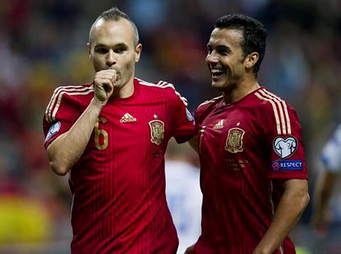 Espana-rumbo-a-la-Eurocopa-tras-vencer-a-Eslovaquia