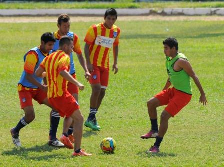 Sport-Boys,-listo-para-otra-victoria-en-el-campeonato