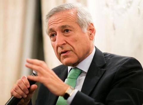 Chile-anuncio-que-evalua-recibir-a-refugiados-sirios
