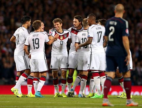 Alemania-a-un-paso-de-clasificar-a-la-Eurocopa