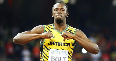 Usain-Bolt-anuncia-que-pone-fin-a-la-temporada-2015