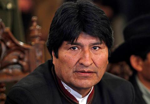 Morales-califica-de--antidemocratico--el-rechazo-de-la-oposicion-a-la-reeleccion