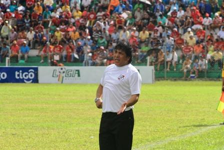 Ortega-quiere-su-primer-triunfo-como-DT-de-San-Jose-