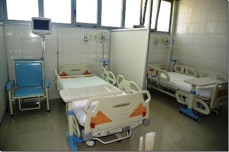 El-jueves-inauguran-terapia-intensiva