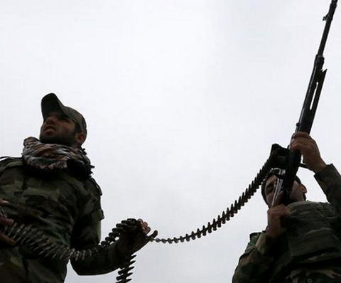 Hombres-armados-secuestran-a-viceministro-iraqui