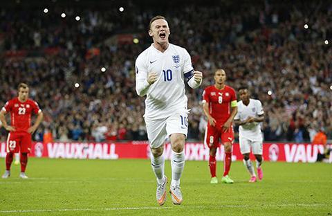 Inglaterra-derroto-a-Suiza-y-Rooney-supera-record-goleador