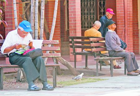 Bolivia-ocupa-el-puesto-55-en-Índice-de-Envejecimiento