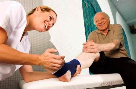 Inicia-campana-contra-artrosis-