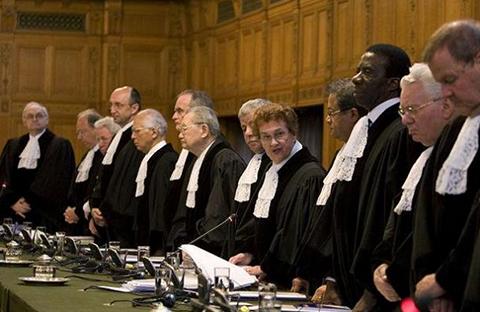 Corte-de-La-Haya-emitira-el-24-de-septiembre-su-fallo-sobre-demanda-de-Bolivia-contra-Chile