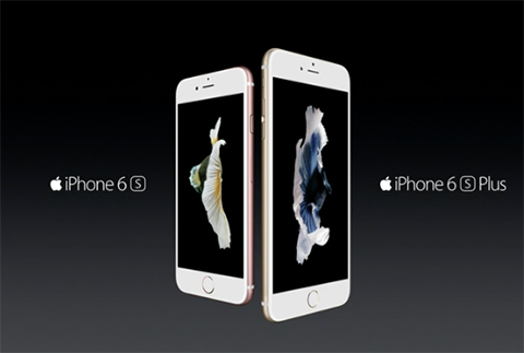 Apple-lanza-el-iPhone-6S-y-el-6S-Plus