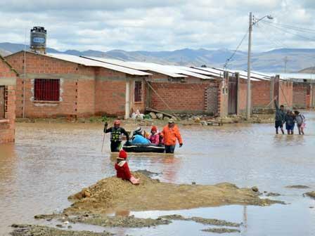 Los-municipios-activan-plan-para-enfrentar-a--El-Nino-