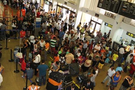 Transporte-aereo-crecio-un-22%-en-todo-el-pais