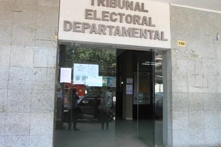 Pocos-electores-buscan-ser-habilitados-para-votar