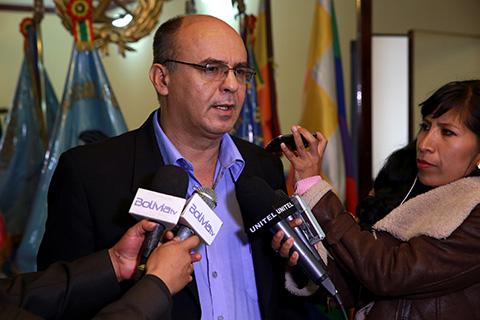 Informe-de-10-anos-de-gestion-de-Evo-y-desfile-por-el-22-de-enero-se-realizara-en-La-Paz-
