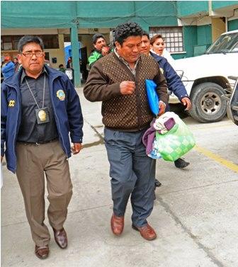 Otro-masista-detenido-por-el-caso-del-Fondo-Indigena
