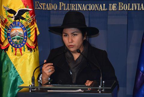 El-nuevo-aniversario-del-Estado-Plurinacional-se-festejara-con-un-rito-andino