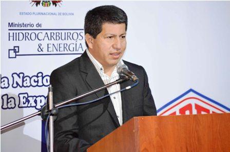 Anuncian-llegada-de-ministro-argentino