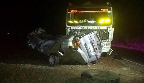 Accidente-en-via-Oruro-Cochabamba-deja-ocho-fallecidos