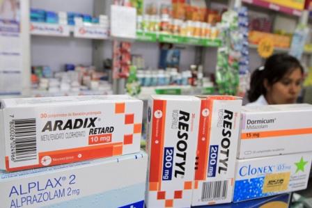 Alta-demanda-de-antidepresivos-por-el-estres
