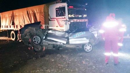 Accidente-en-la-ruta-oruro-cochabamba-deja-8-muertos