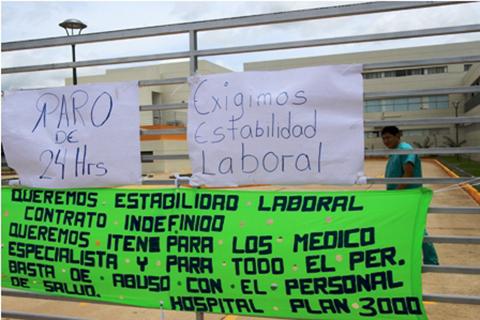 Medicos-ratifican-paro-el-martes-y-miercoles-en-Santa-Cruz-
