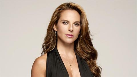 Kate-del-Castillo-es-citada-a-declarar-por-vinculos-con---El-Chapo-