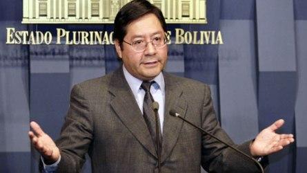 Arce-asegura-que-Bolivia-puede-aguantar-que-el-precio-del-petroleo-caiga-hasta-$us10-