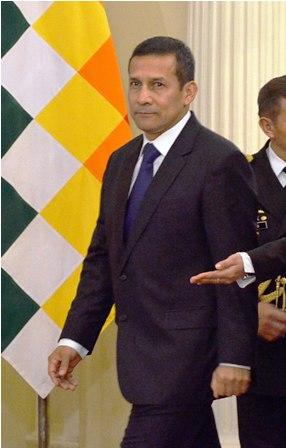Leve-repunte-en-aprobacion-de-Ollanta-Humala