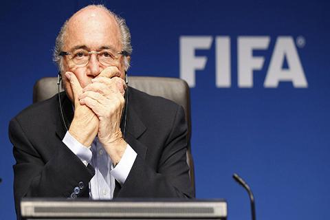 Joseph-Blatter-sigue-cobrando-su-sueldo--