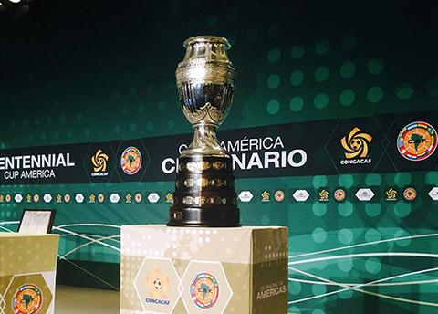 Nueva-York-sera-sede-del-sorteo-de-la-Copa-Centenario
