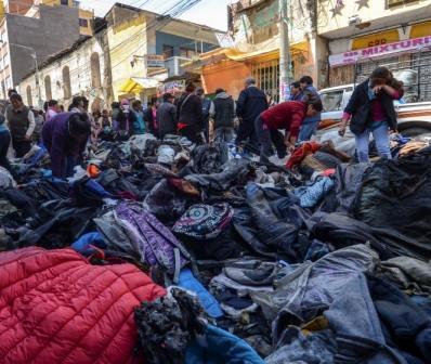Tras-incendio,-comerciantes-piden-condonacion-de-deuda