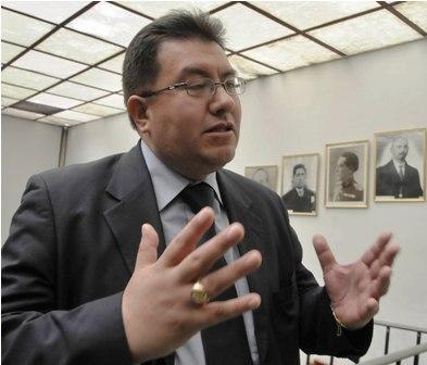 Walter-Torrico-retira-su-candidatura-a-la-presidencia-de-la-Federacion-
