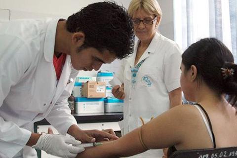 Alerta-en-Argentina-por-brote-epidemico-de-dengue-