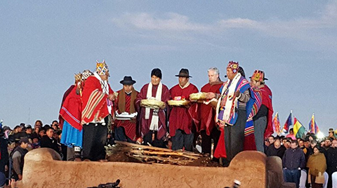 Evo-Morales-inicia-actos-conmemorativos-por-sus-10-anos-de-gobierno