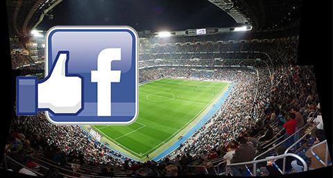Facebook-lanza-una-plataforma-dedicada-al-deporte