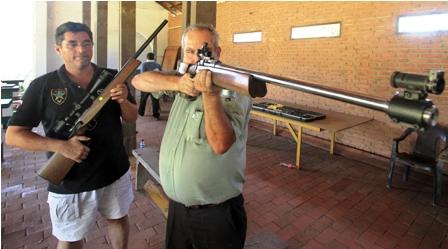Santa-Cruz-tiene-el-mayor-numero-de-armas-registradas