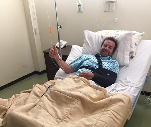 Walter-Nosiglia-sufre-la-fractura-de-una-clavicula-