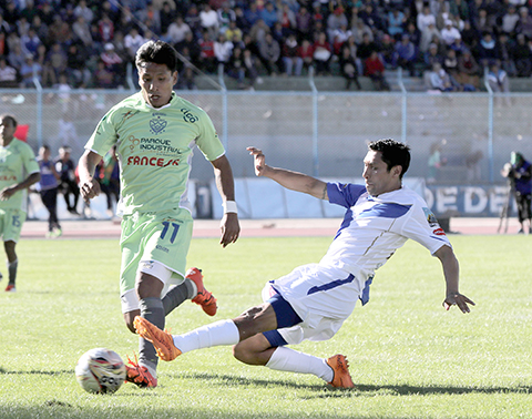 Sport-Boys-se-estrena-con-empate-1--1-ante-San-Jose