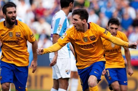 El--Barsa--retoma-liderato-con-gol-de-Lionel-Messi