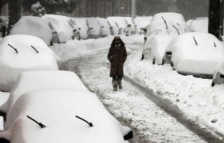 La-nevada-deja-19-muertos-en-Estados-Unidos