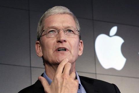 Apple-espera-primera-caida-en-ventas-de-iPhone