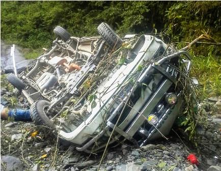 Accidente-en-los-Yungas-deja-10-muertos