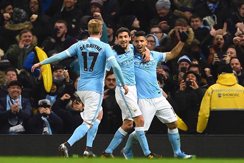 Manchester-City-enfrentara-en-la-final-al-Liverpool