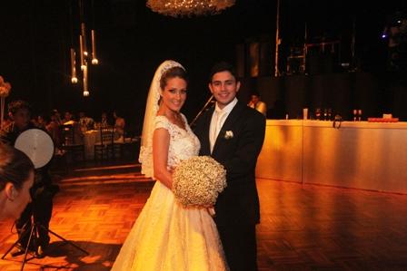 Nadia-y-Jorge-unieron-sus-vidas-