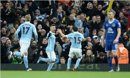 El-City-y-Liverpool-pasan-a-la-final-de-copa-inglesa