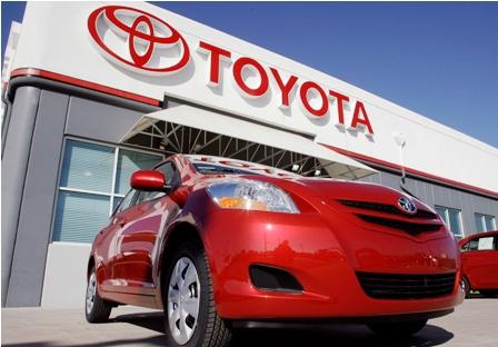 Toyota-lidera-ventas-en--el-mercado-automotriz