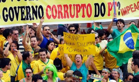 Venezuela,-pais-mas-corrupto-de-America-Latina