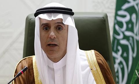 Arabia-Saudita-rompe-relaciones-diplomaticas-con-Iran-